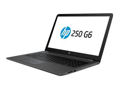 HP 250 G6, mobile computer