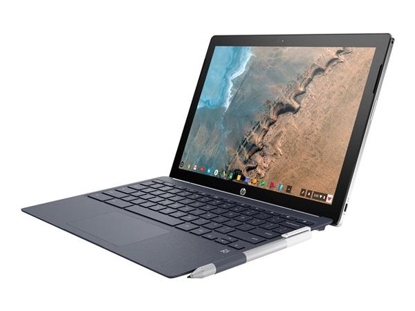 HP Chromebook x2, mobile computer