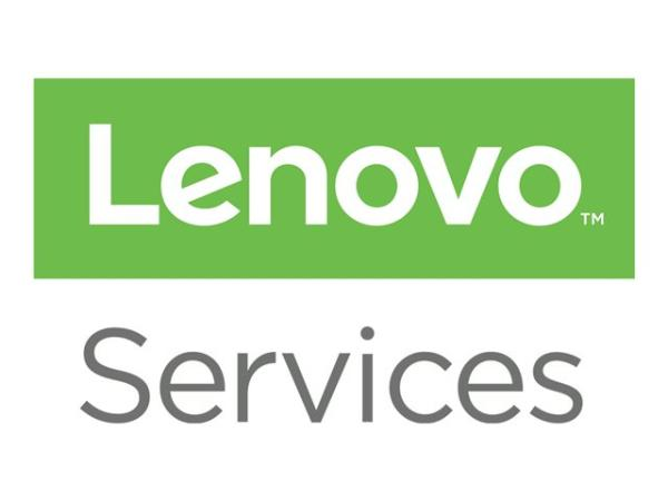 Lenovo Post Warranty Onsite