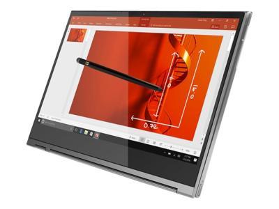 Lenovo ThinkPad USB 3 0 Pro Dock - docking station - DP